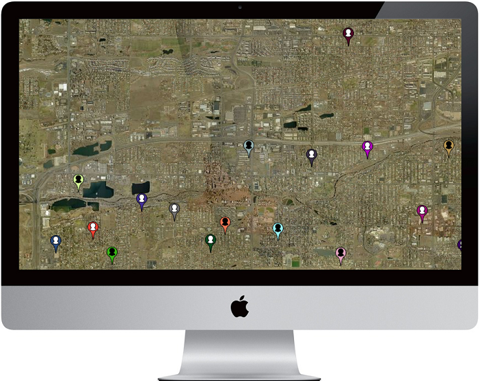 Ground-Game-Canvassers-Overview-on-iMac-700px