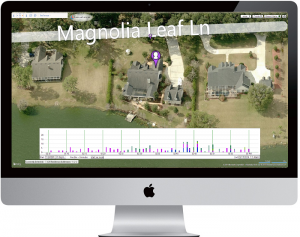 Ground-Game-Canvassers-on-Aerial-on-iMac-700px