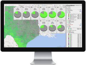 Apple-Cinema-Display-CV-Texas-Choropleth-Graphs-1865x1420