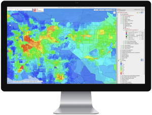 Apple-Cinema-Display-LA-Hispanic-Heat-Map-600x457