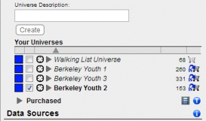 Walking-List-Berkeley