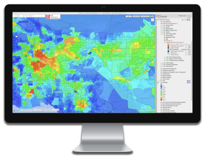 Apple-Cinema-Display-LA-Hispanic-Heat-Map-600x457-shadow-2
