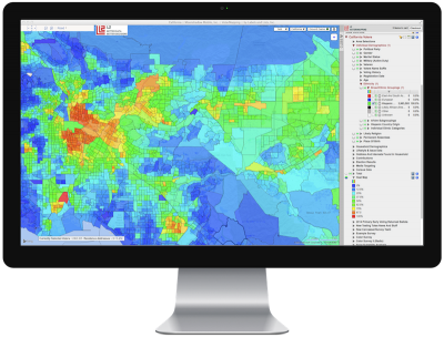 Apple-Cinema-Display-LA-Hispanic-Heat-Map-800x609