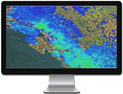 Apple-Cinema-Display-Bay-Area-Heat-Map-600x457-SHADOW110