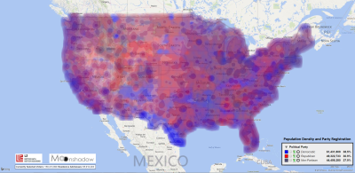 Poulation-Density-and-Party-Registration-smoothed-over-Bing-Maps