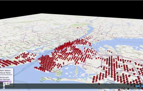 NYC-Voters-Political-Party-3D-Transformations