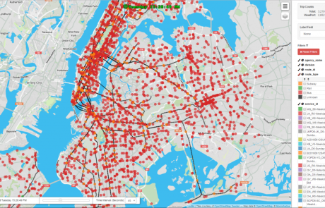 MTA-Overview-on-OSM-Hydra-1024x521