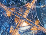 Internet-of-Moving-Things-Intersection-3
