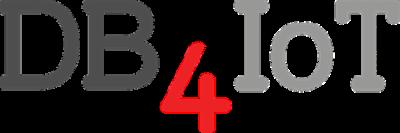db4iot-logo-transparent-450