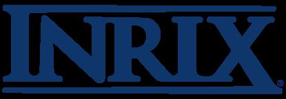 INRIX-Dark-Blue